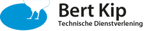 Bert Kip technische dienstverlening